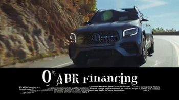 Mercedes-Benz of Miami TV Spot, 'EPA-Approved' - Thumbnail 4