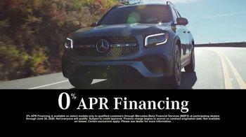 Mercedes-Benz of Miami TV Spot, 'EPA-Approved' - Thumbnail 5