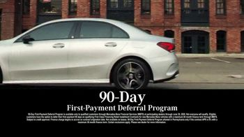 Mercedes-Benz of Miami TV Spot, 'EPA-Approved' - Thumbnail 6