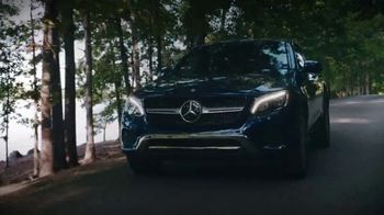 Mercedes-Benz of Miami TV Spot, 'EPA-Approved' - Thumbnail 7
