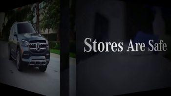 Mercedes-Benz of Miami TV Spot, 'EPA-Approved' - Thumbnail 8