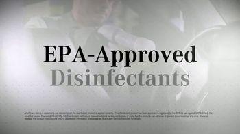 Mercedes-Benz of Miami TV Spot, 'EPA-Approved' - Thumbnail 9