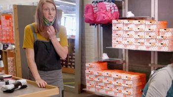 DSW TV Spot, 'Sneaker HQ: Fastest Way' - Thumbnail 4