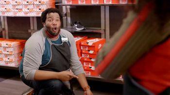 DSW TV Spot, 'Sneaker HQ: Fastest Way' - Thumbnail 8