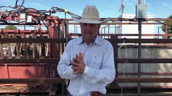 Justin McKee TV Spot, 'Processing Cattle' - Thumbnail 9