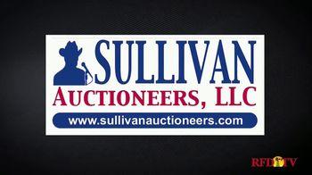 Sullivan Auctioneers TV Spot, 'Full-Service Auctions' - Thumbnail 8