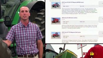 Sullivan Auctioneers TV Spot, 'Full-Service Auctions' - Thumbnail 4