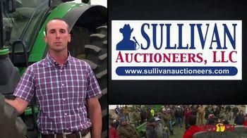 Sullivan Auctioneers TV Spot, 'Full-Service Auctions' - Thumbnail 7