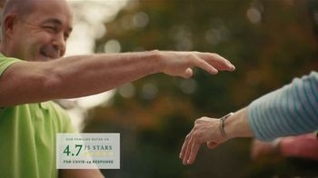 The Residence at Chadds Ford TV Spot, 'Service, Vibrancy and Charm' - Thumbnail 5