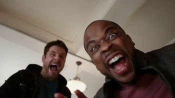 Peacock TV TV Spot, 'Psych and Psych 2: Lassie Come Home' - Thumbnail 7