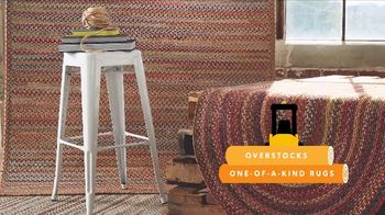 Capel Rugs Warehouse Sale TV Spot, 'Priced to Sell' - Thumbnail 4