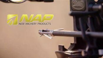 New Archery TV Spot, 'Higher Success' - Thumbnail 8