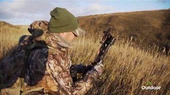 New Archery TV Spot, 'Higher Success' - Thumbnail 3