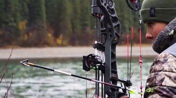 New Archery TV Spot, 'Higher Success'