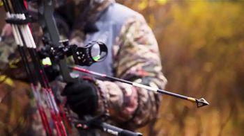 New Archery TV Spot, 'Higher Success' - Thumbnail 6