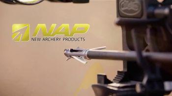 New Archery TV Spot, 'Higher Success' - Thumbnail 7