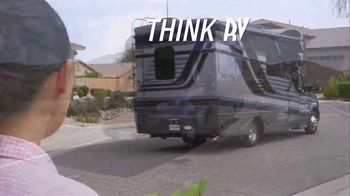 La Mesa RV TV Spot, 'Discounted: 2020 Winnebago Vista'