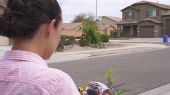 La Mesa RV TV Spot, 'Think: 2020 Tiffin Allegro Bus' - Thumbnail 1