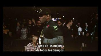 ESPN+ TV Spot, 'UFC 252: Miocic vs. Cormier' [Spanish] - Thumbnail 1