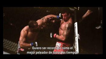 ESPN+ TV Spot, 'UFC 252: Miocic vs. Cormier' [Spanish] - Thumbnail 3