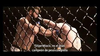 ESPN+ TV Spot, 'UFC 252: Miocic vs. Cormier' [Spanish] - Thumbnail 5