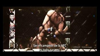 ESPN+ TV Spot, 'UFC 252: Miocic vs. Cormier' [Spanish] - Thumbnail 6