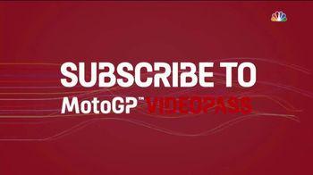 MotoGP VideoPass TV Spot, 'We're Back' - Thumbnail 8