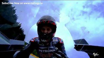 MotoGP VideoPass TV Spot, 'We're Back' - Thumbnail 3