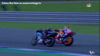 MotoGP VideoPass TV Spot, 'We're Back' - Thumbnail 7