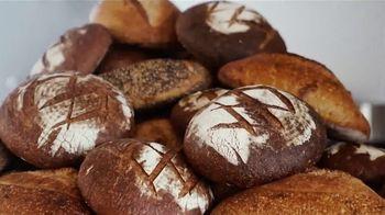 Visit Indy TV Spot, 'Sourdough Bread' - Thumbnail 2