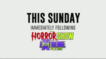 WWE Network TV Spot, 'Undertaker: The Last Ride' - Thumbnail 9