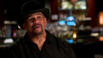 WWE Network TV Spot, 'Undertaker: The Last Ride' - Thumbnail 3