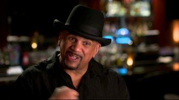 WWE Network TV Spot, 'Undertaker: The Last Ride' - Thumbnail 4