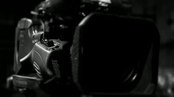Holley Sniper EFI TV Spot, 'Stacey's Second Cut: Guitar' - Thumbnail 1