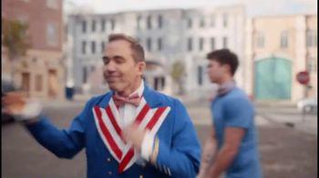 Bet America TV Spot, 'Ring That Bell' - Thumbnail 2