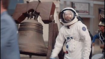 Bet America TV Spot, 'Ring That Bell' - Thumbnail 5