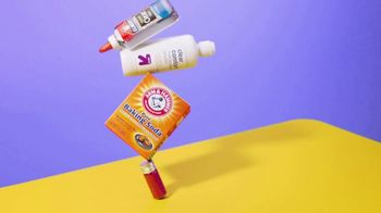 Target TV Spot, 'Ready for School. Check.' Song by Katy Perry - Thumbnail 7