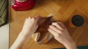 McDonald's TV Spot, 'First Snack: Six-Piece Chicken McNuggets and Small Fries for $2.50' - Thumbnail 6