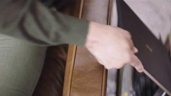 Acer Swift 5 TV Spot, 'Anywhere' - Thumbnail 4