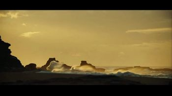 Michelob ULTRA Pure Gold TV Spot, 'Surf' Song by Darondo