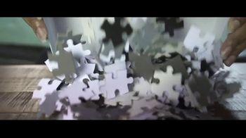 JobsOhio TV Spot, 'Ready for You' - Thumbnail 2