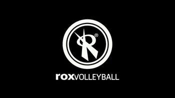 Rox Volleyball TV Spot, 'Official Apparel' - Thumbnail 1