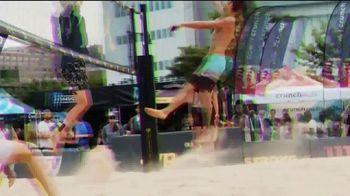 Rox Volleyball TV Spot, 'Official Apparel' - Thumbnail 4