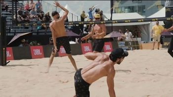 Rox Volleyball TV Spot, 'Official Apparel' - Thumbnail 7