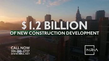 National Realty Investment Advisors, LLC TV Spot, \'Extending Payments\'
