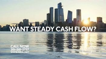 National Realty Investment Advisors, LLC TV Spot, 'Extending Payments' - Thumbnail 1