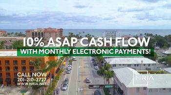 National Realty Investment Advisors, LLC TV Spot, 'Extending Payments' - Thumbnail 2