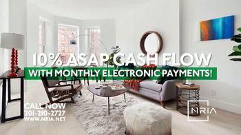 National Realty Investment Advisors, LLC TV Spot, 'Extending Payments' - Thumbnail 3