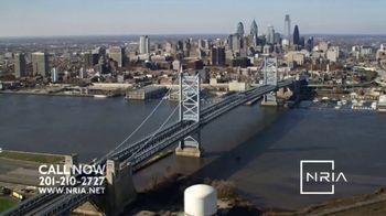 National Realty Investment Advisors, LLC TV Spot, 'Extending Payments' - Thumbnail 6
