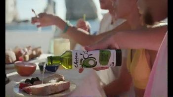 Chosen Foods TV Spot, 'The Avocado, Celebrated!' - Thumbnail 3
